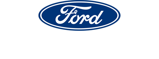 Authorised Ford Servicing Centre