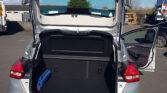 GA Claffey Car Sales - 2018 Ford Focus 2.0 Tdci 150ps Auto