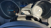 GA Claffey Car Sales - 2018 Ford Focus 2.0 Tdci 150ps Automatic